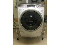 Máy giặt Toshiba TW-Z8000L