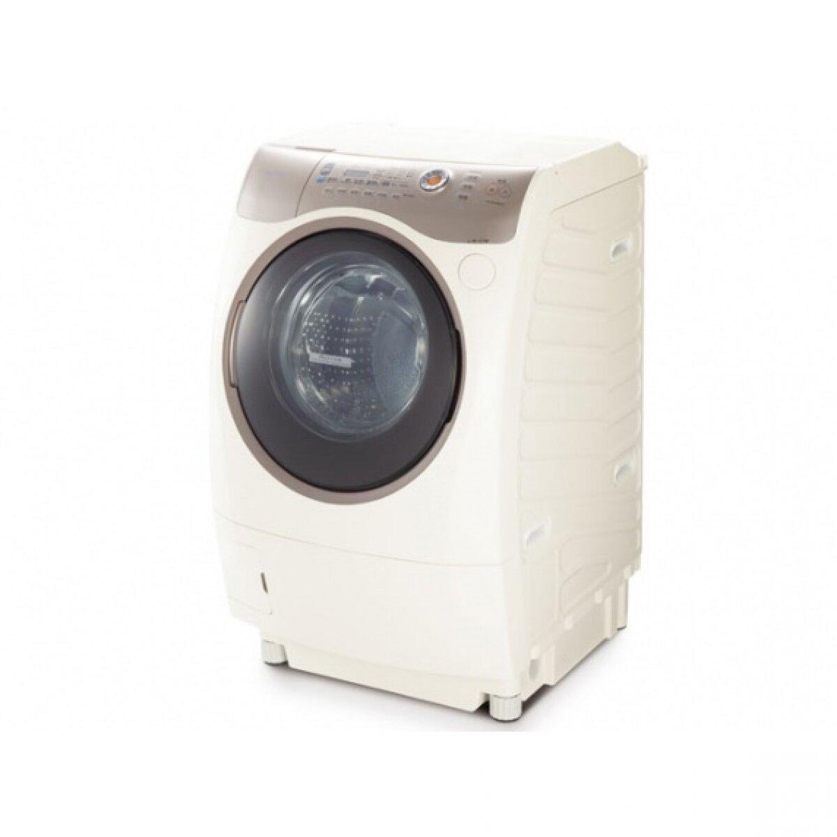 Máy giặt Toshiba TW-Z8100 - 9kg