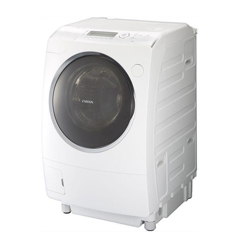 Máy giặt Toshiba TW-Z96V1L