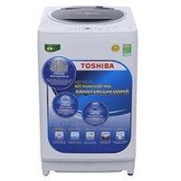 Máy giặt Toshiba AW-G1050GV(WB) - 9.5 kg