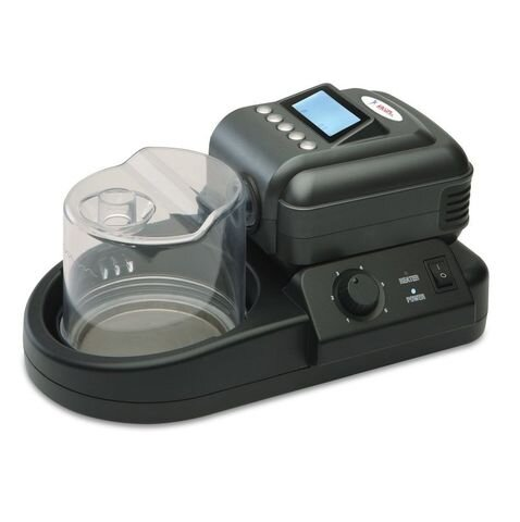 Máy giúp thở CPAP AirLife CP-03