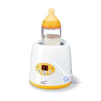 Máy hâm nóng bình sữa cho bé Beurer BY52