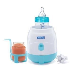Máy hâm nóng bình sữa Dodie ACL7297090