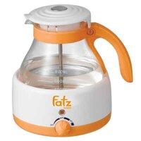 Máy hâm nước có đồng hồ Fatz Baby FB3005SL