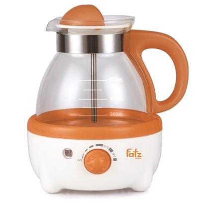 Máy hâm nước pha sữa có nhiệt kế FB3009