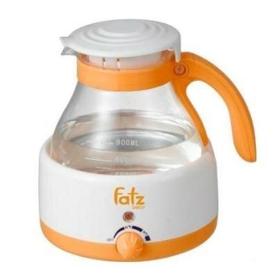 Máy hâm nước pha sữa Fatz Baby FB3004SL