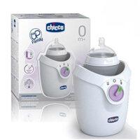 Máy hâm sữa Chicco 6008