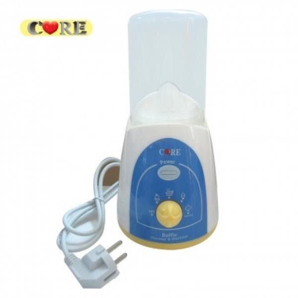 Máy hâm sữa và tiệt trùng-CA-70108