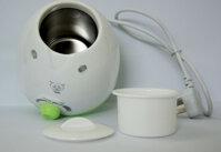 Máy hâm sữa Yummy YM-18B (YM18B)