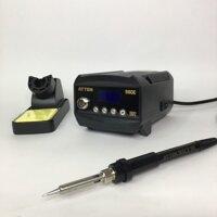 Máy hàn chỉnh nhiệt Atten AT-980E