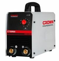 Máy hàn Crown CT33100