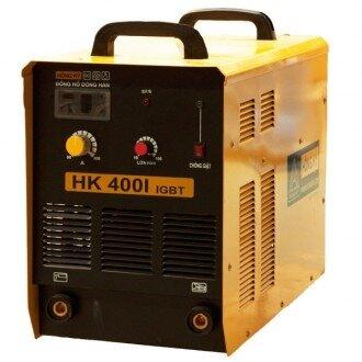 Máy hàn điện tử HK 400I