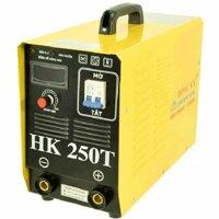 Máy hàn điện tử Inverter Hồng Ký HK250T (HK-250T)