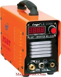 Máy hàn điện tử Legi LG-230S (LG-230)