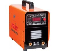 Máy hàn điện tử Legi LG-500S