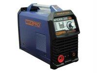Máy hàn điện tử Maxpro MPEWM200