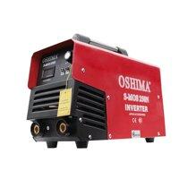 Máy hàn điện tử Oshima S MOS-250N
