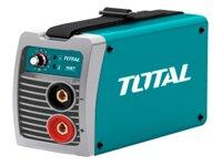 Máy hàn điện tử Total TW21306