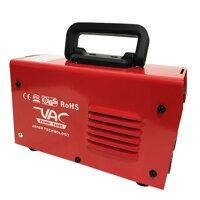 Máy hàn điện tử VAC VAC1104