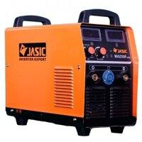 Máy hàn JASIC MIG-250F J44