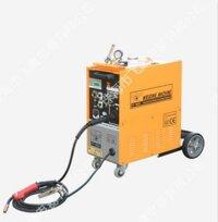 Máy hàn khí Co2 máy hàn MIG FY-4220/E2
