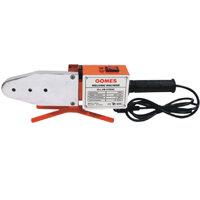 Máy hàn ống nhiệt Gomes GB-4150AC - 1500W