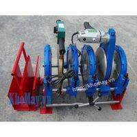 Máy hàn ống nhựa HTX200