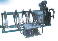 Máy hàn ống nhựa HTX650