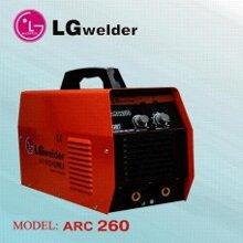 Máy hàn que điện tử LG ARC 260