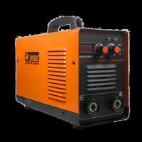 Máy hàn que dùng điện ARC 250I