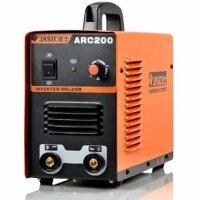 Máy hàn que dùng điện JASIC ARC-200 (R04)