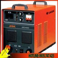 Máy hàn que Jasic ARC-1000