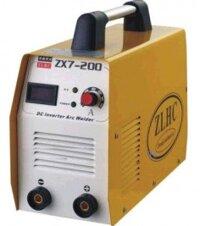 Máy hàn que ZX7 200 ZLHC