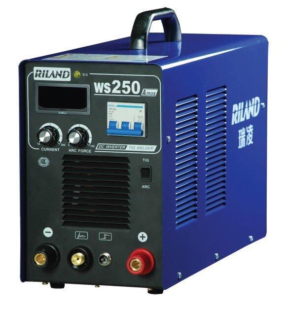 Máy hàn Riland tig WS250 (WS-250)