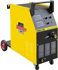 Máy hàn Smarter INMIG-250 (MIG)
