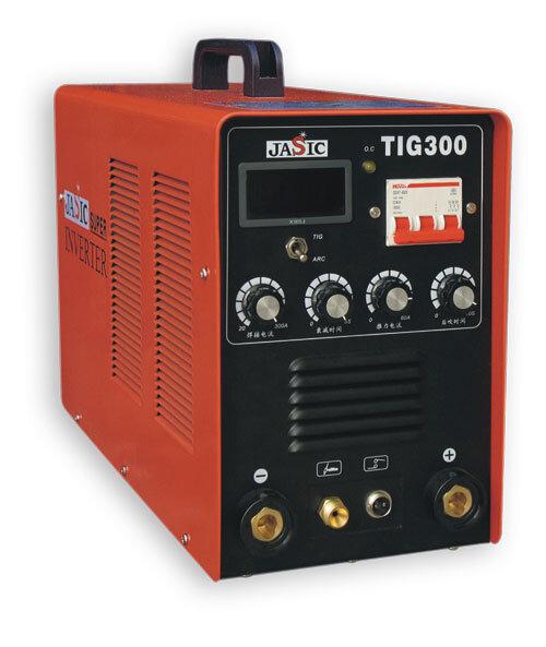Máy hàn TIG 300 (TIG-300 (R24)