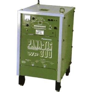 Máy hàn TIG AC/DC WP300 (WP-300)