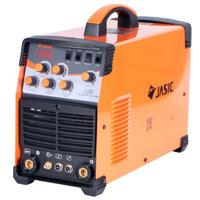 Máy hàn tig Jasic TIG 200P ACDC (E20101)