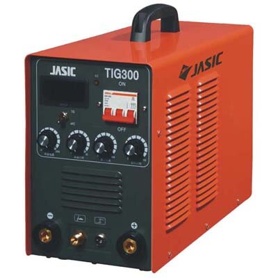 Máy hàn tig que jasic Tig 300A
