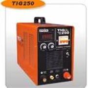Máy hàn Tig WSE-250