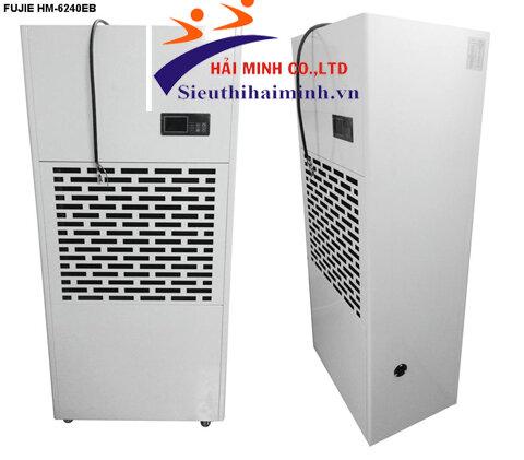 Máy hút ẩm công nghiệp FujiE HM-6240EB