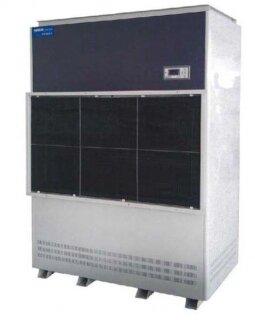 Máy hút ẩm công nghiệp FujiE HM-3600IHTC