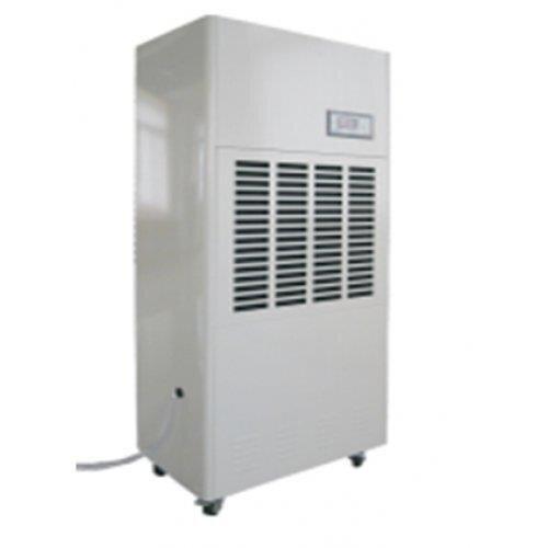 Máy hút ẩm công nghiệp FujiE HM-192EB