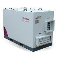 Máy hút ẩm Drymax DM-3000R, (490lít/ngày)