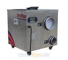 Máy hút ẩm Drymax DM-600RS