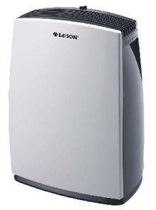 Máy hút ẩm Edison ED-12B (ED12B) - 2.3 lít, 260W