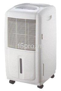 Máy hút ẩm FujiE HM-4808D - máy công nghiệp