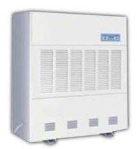 Máy hút ẩm FujiE HM-6480EB (HM6480EB) - 10500W, máy công nghiệp