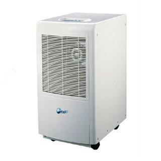 Máy hút ẩm FujiE HM-650EB - 6.0 lít, 650W, máy công nghiệp