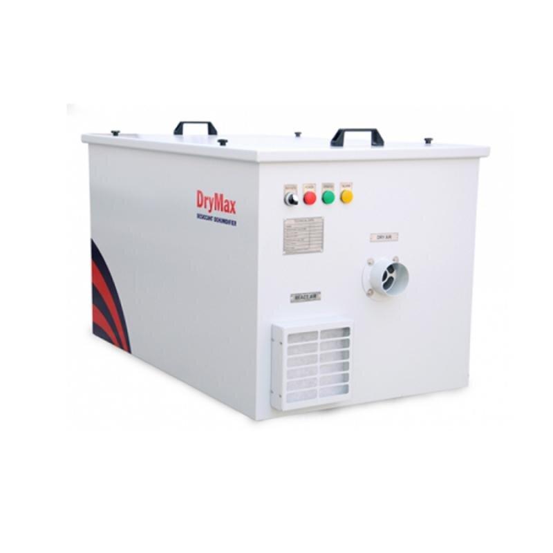 Máy hút ẩm hấp thụ Drymax DM-900R-L